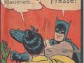 batman-schule_thumb