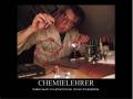 chemielehrer_thumb