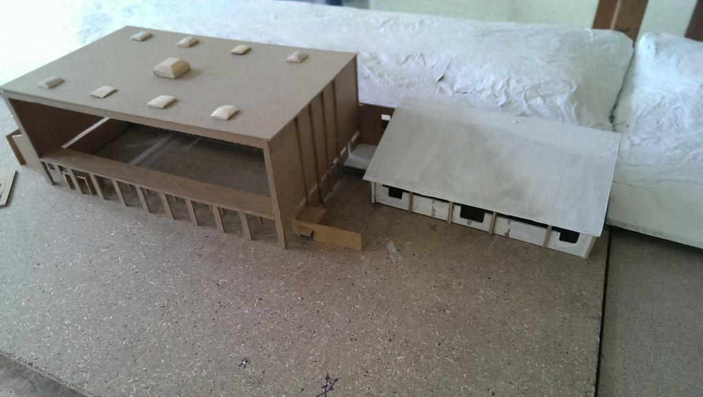 geld f r gute noten halbtagsblog. Black Bedroom Furniture Sets. Home Design Ideas