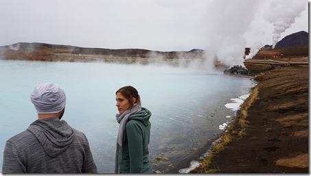 Island #3: Wir sind am Ende bei Meister Snorri