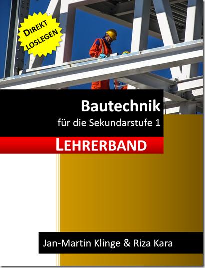 Cover-Bautechnik