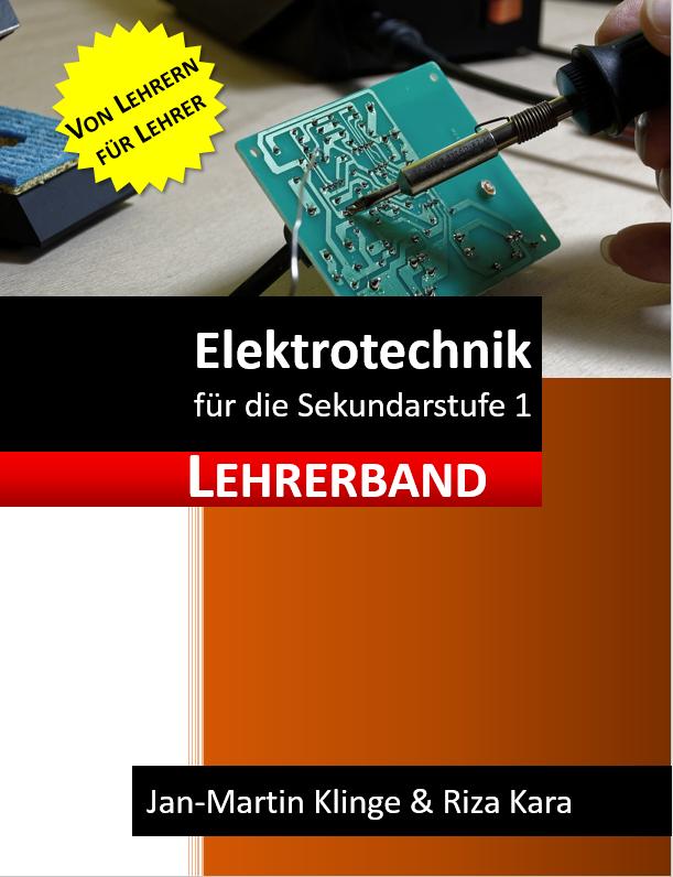 Elektrotechnik   halbtagsblog