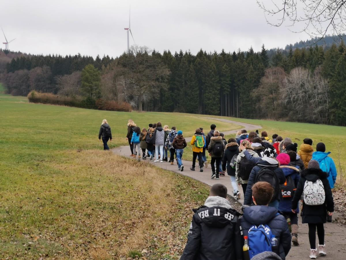 Rahrbach (1)