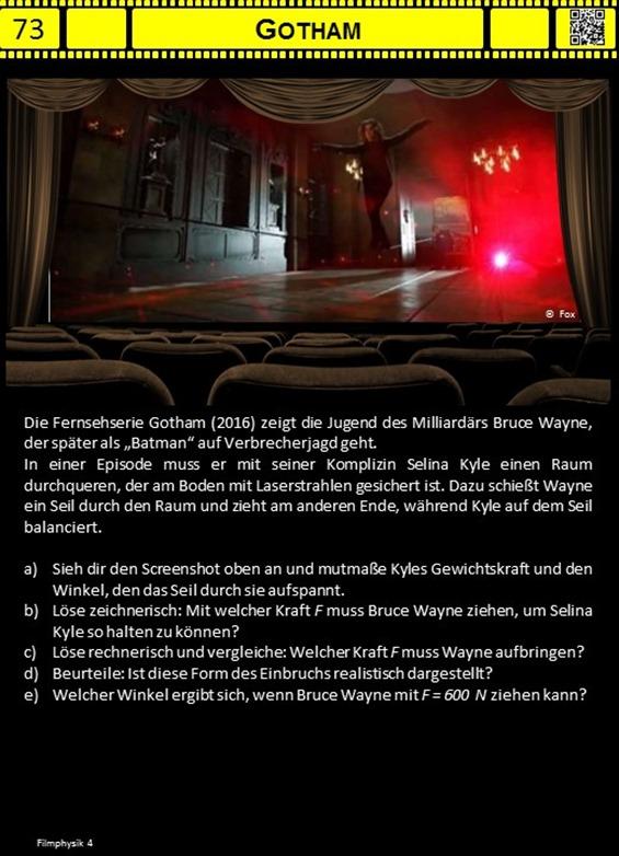 Filmphysik 4