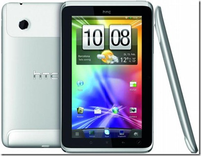 HTC-Flyer_Tablet-a4ff3f60c8395b06