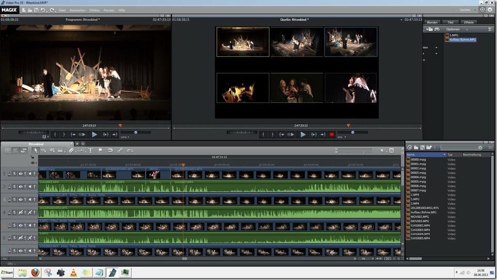 Screenshot MAGIX Video Pro X5 13-06-08_14-56-35