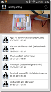 Screenshot_2013-06-10-19-49-22