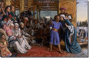 William_Holman_Hunt_-_The_Finding_of_the_Saviour_in_the_Temple