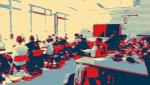 Klassengemeinschaft